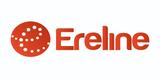 Logo ERELINE PROVEDOR DE INTERNET LTDA