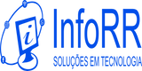 Logo InfoRR
