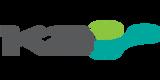 Logo K2 Network