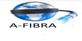 Logo A FIBRA