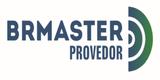 Logo Br Master Provedor de Internet