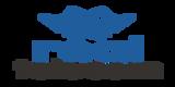 Logo RealTelecom