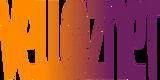Logo VELLOZNET