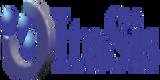 Logo ItaSis
