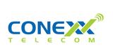 Logo CONEXX TELECOM