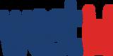 Logo West Fibra