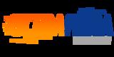 Logo ULTRAFIBRA