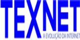Logo TEXNET