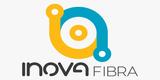 Logo INOVA FIBRA