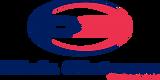 Logo Disk Sistema Telecom