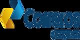 Logo Correios Celular